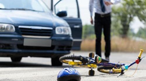 成功办理婚內交通事故赔偿案件