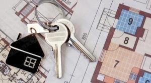 无证房屋进行买卖行为,维护购买者合法权益