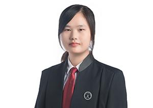 江银利专职律师