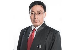 李晓帆主任律师