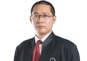 汤波专职律师