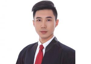 李轩凌专职律师