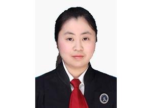 胡珊珊执业律师